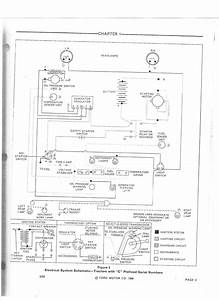 8n Ford Tractor Electrical Diagram