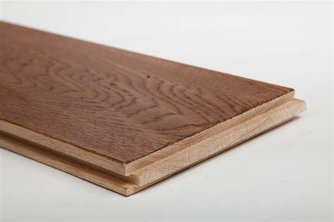 machined oak flooring machined oak flooring carpet review