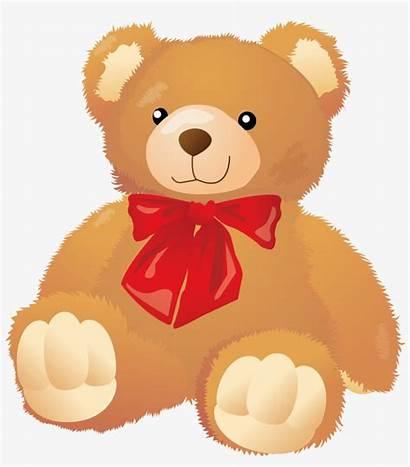 Teddy Bear Clipart Stuffed Clip Animals