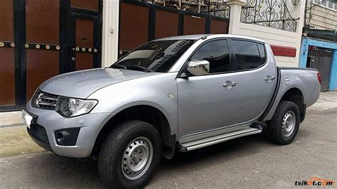 Suv Car Sale Philippines  2018, 2019, 2020 Ford Cars