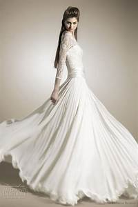 Raimon bundo wedding dresses 2012 wedding inspirasi for Raimon bundo wedding dresses