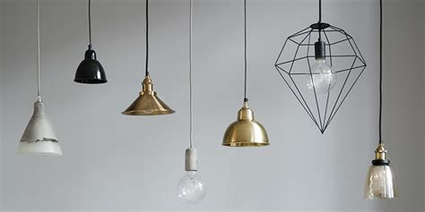 lighting by gregory lighting by gregory joins the partnercentric family