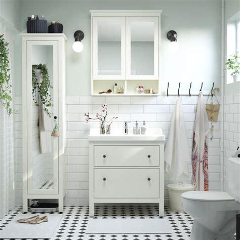 ikea bathrooms ideas a me goes a way click to find ikea