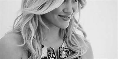 Hilary Duff Actress Upton Bailey Wattpad Guardado