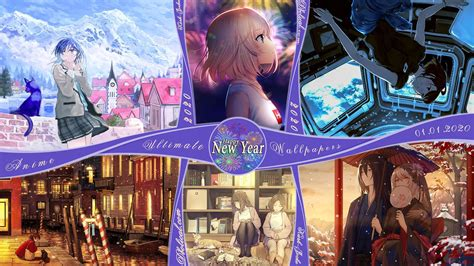 Xbox One Anime Girl Wallpapers Wallpaper Cave