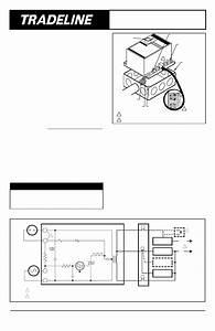 Honeywell Protectorelay R8184g User U0026 39 S Manual