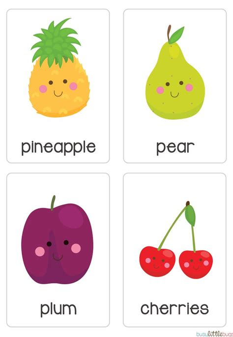 12 Best Health & Hygiene Images On Pinterest  Early Literacy, Vegetables And Flashcard
