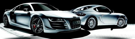 Quality Used Cars St Louis Pre Owned Luxury Cars St Louis