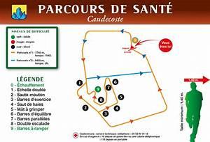 Mairie De Caudecoste 47 Votre Villageo Il Fait Bon