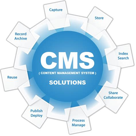 Content Management System Developers In Toronto. Dog Shaming Signs. Line Signs. Phoenix Signs Of Stroke. Dental Signs Of Stroke. Lingula Consolidation Signs. Cookie Signs Of Stroke. Road Trinidad Signs Of Stroke. Ground Signs Of Stroke