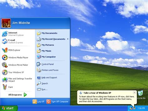 bureau de la colline cloud government bans windows 8 due to microsoft 39 s