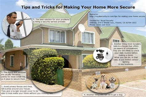 home security tips wallpapers gallery