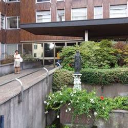 Casa Di Cura Pio X by Casa Di Cura San Pio X Hospitals Via Francesco Nava 31