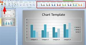 how to create template in powerpoint 2010 rebocinfo With how to make a template in powerpoint 2010