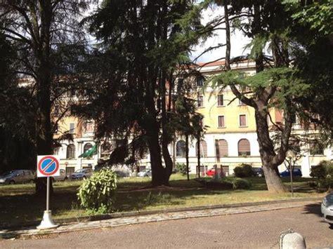 istituto la casa varese gallarate la casa cardinal martini