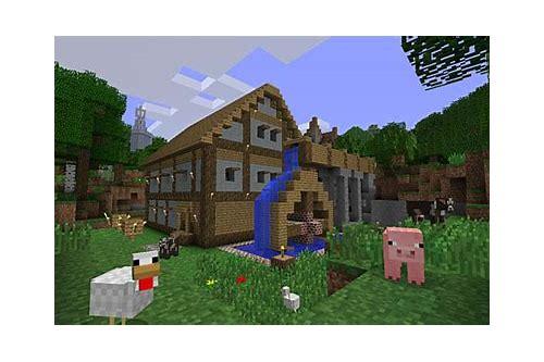 minecraft xbox halloween pack de pele baixar free