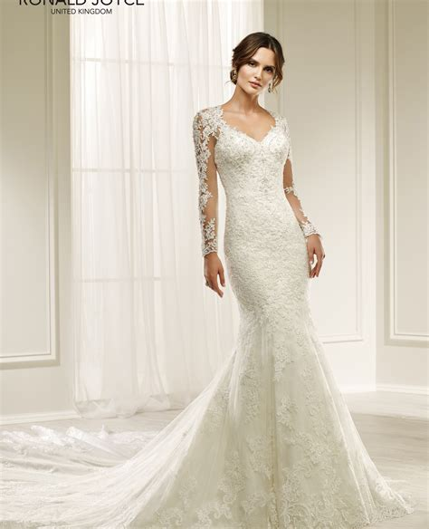 lula dress by heaven lights no ronald joyce hilaria 69217 lula bridal