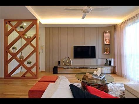 interior design indian style home decor indian interior design ideas living room