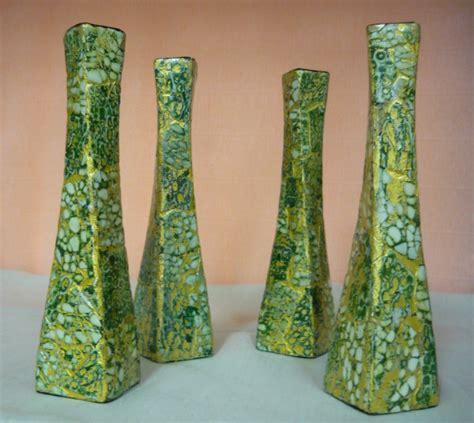 ceramica vasi vasi in ceramica cooperativa progetto solidariet 224