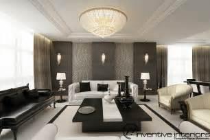 Interior Design Projects By Inventive Interiors