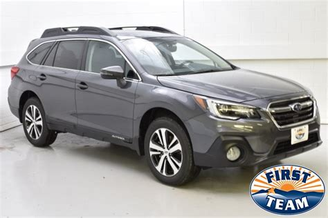 subaru outback magnetite gray subaru cars review