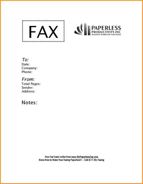 13690 fax cover sheet exle filled out what does a cover