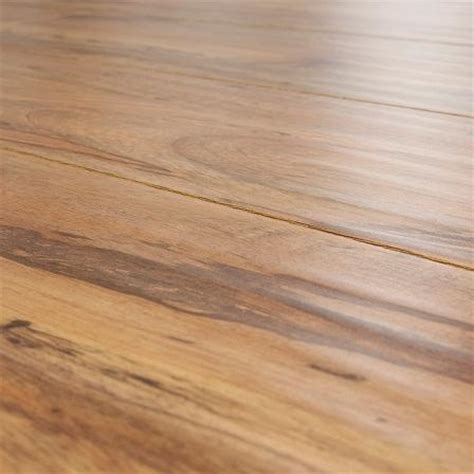 pecan flooring floorus com 12 3mm distressed laminate flooring pecan