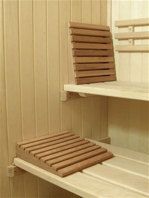 13 Best Images About Steam Room Benches On Pinterest Two