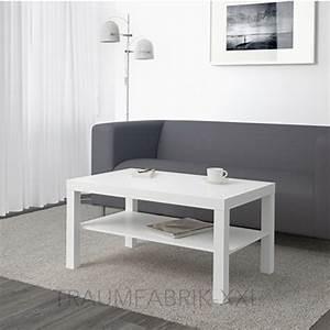 Gartenmöbel Weiss Ikea : ikea lack beistelltisch 90 55 cm wei sofatisch couchtisch wohnzimmertisch neu traumfabrik xxl ~ Markanthonyermac.com Haus und Dekorationen