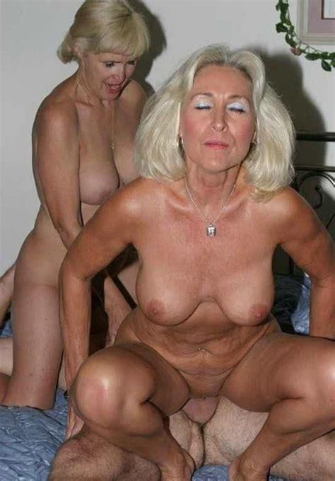 amateur porn hot mature sexxx