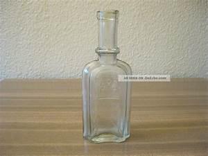 Glasflasche Mit Stöpsel : glasflasche flasche c l ck colberg schutzmarke ~ Watch28wear.com Haus und Dekorationen
