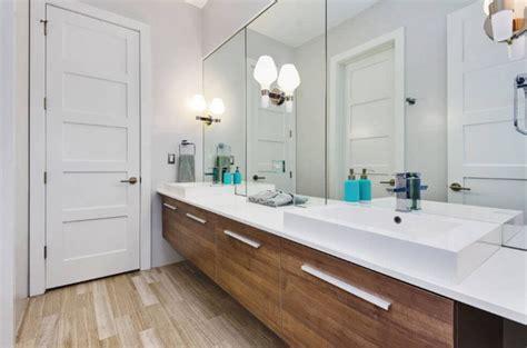 modern bathroom design  trends    decor