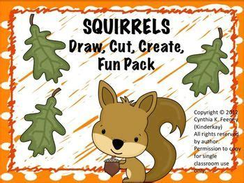 1000 images about preschool squirrels and nuts on 940 | f07b466a5abb52fde112d31c8a4a27d2