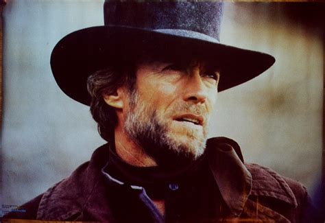 clint eastwood poster page