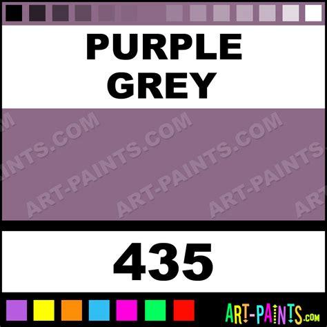 purple grey color purple grey soft pastel paints 435 purple grey paint