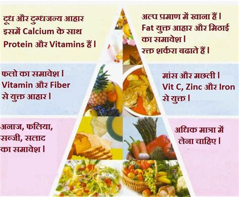 diet plan  diabetes patient  hindi salegoods