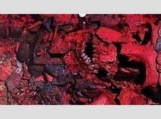 La enigmática figura de la Reina Roja de Palenque