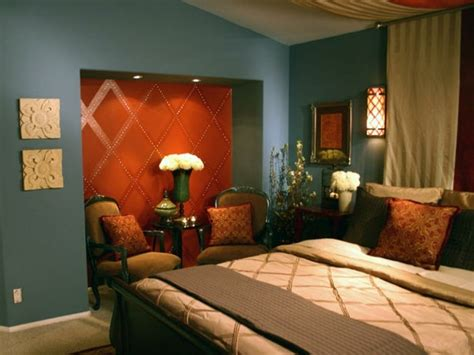 choisir couleur chambre les meilleures idées pour la couleur chambre à coucher