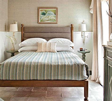Easy Feng Shui Guide To Your Best Bedroom Colors
