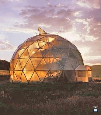 Geodesic Dome Greenhouse Helper  Tips For Building