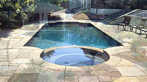 grecian pool pictures breath taking grecian style pool pictures