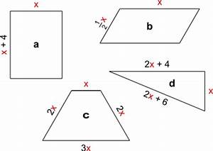 Terme Berechnen Klasse 5 : aufgabenfuchs gleichungen mit einer unbekannten ~ Themetempest.com Abrechnung