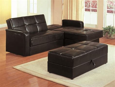 sectional sleeper sofa with storage chaise sofa bed with storage decoration house decorations