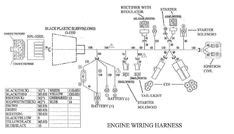 Best Scooter Wiring Diagram Images