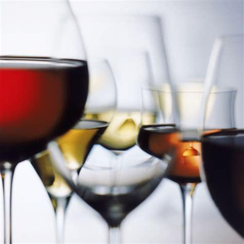 chambrer un vin spécial vin tout pour devenir un pro de la dégustation