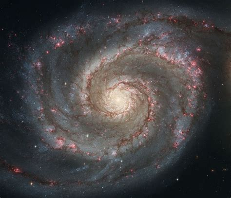 Milky Way Could Make Stars For Another Six Billion Years