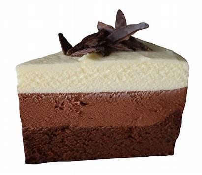Cake Piece Transparent Purepng