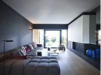 apartment living room decorating ideas Apartment Living Room Ideas - Decoration Channel