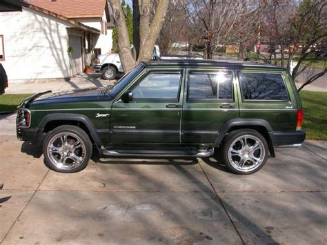 jeep lowered lowered jeep cherokee quotes