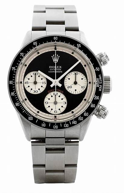 Rolex Watches Daytona Cool Heuer Administration Manufacturing